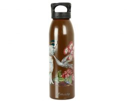 Liberty Bottleworks Drinks Bottle - Hush