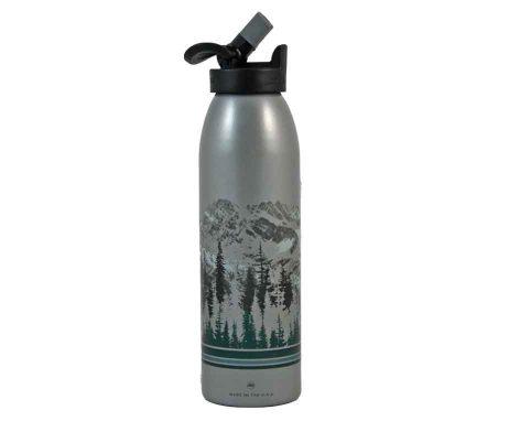 Liberty Bottleworks Ascent Back