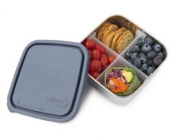 U-Konserve To-Go Container Large - Ocean